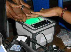 Aadhar Card Link Mandatory ?