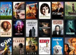 Movies Download 10 Best Website [HD]