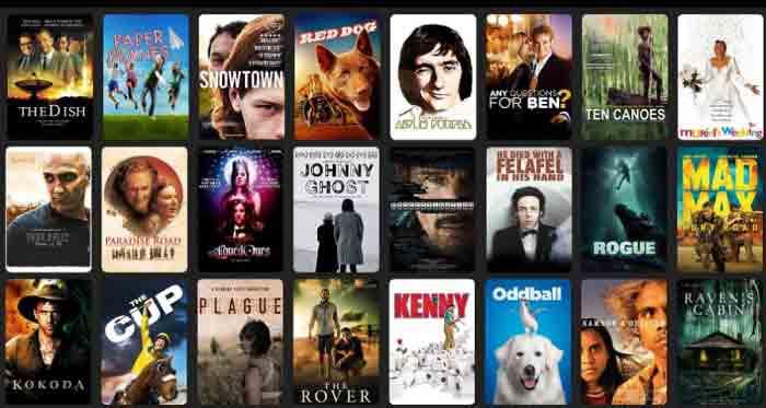 Movies Download 10 Best Website [HD]
