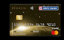 hdfc csc credit card hdfc credit card
