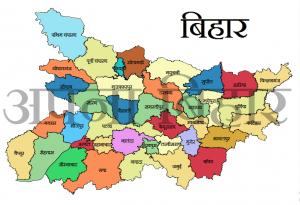 Bhu Naksha Bihar