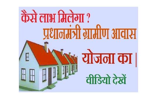 IAY List 2021, Indira Gandhi Aawas Yojana,Pm AAWAS YOJANA