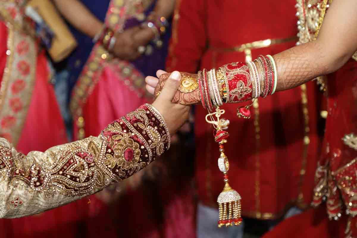 Shadi Anudan Yojana, Shadi Anudan Status, Shadi Anudan UP,शादी अनुदान योजना