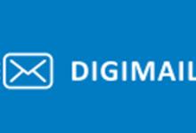 csc digimail CSC DIGIMAIL id