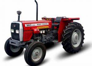 tractor-Yojana