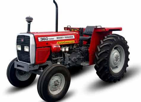 PM Kisan Tractor Yojana 2020, Pradhan Mantri Kisan Tractor Scheme 2020 online, application, registration