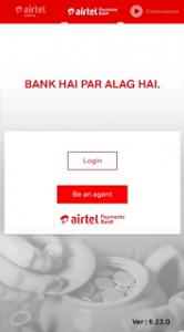 airtel payment bank 12 Airtel Payments Bank CSP