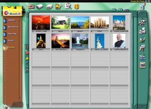 mr photo mr photo software