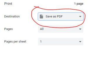 aadhar Aadhaar PDF Password