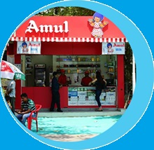csc amul franchisee apply CSC Amul Franchise Registration