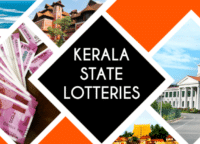 kerala lottery result today live,NR235 Today 30.07.2021